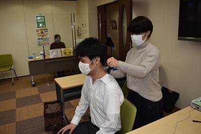 DSC_0203.JPGのサムネール画像